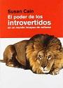 El poder de los introvertidos en un mundo incapaz de callarse – Susan Cain [PDF]
