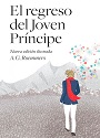 El regreso del joven príncipe – A. G. Roemmers [PDF]