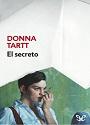 El secreto – Donna Tartt [PDF]