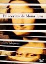El secreto de Mona Lisa – Jeanne Kalogridis [PDF]