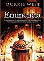Eminencia – Morris West [PDF]