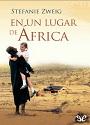 En un lugar de África – Stefanie Zweig [PDF]