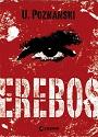 Erebos – Ursula Poznanski [PDF]