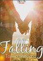 Falling – Tonya Shepard [PDF]