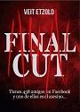 Final Cut – Veit Etzold [PDF]