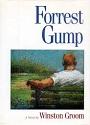 Forrest Gump – Winston Groom [PDF]
