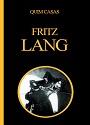 Fritz Lang – Quim Casas [PDF]