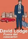 Fuera del cascarón – David Lodge [PDF]