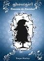 Ghostgirl #3.5: Canción de Navidad – Tonya Hurley [PDF]