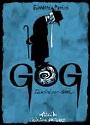 Gog – Giovanni Papini [PDF]