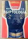 Grandes misterios de la Egiptología – José Antonio Solís [PDF]
