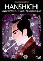 Hanshichi – Okamoto Kido [PDF]