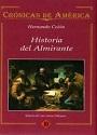 Historia del Almirante – Hernando Colón [PDF]