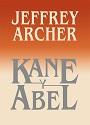 Kane y Abel – Jeffrey Archer [PDF]