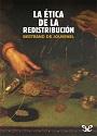 La ética de la redistribución – Bertrand de Jouvenel [PDF]