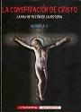 La Conspiración de Cristo: La Mayor Ficción de la Historia – Acharya S [PDF]