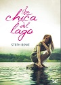 La chica del lago – Steph Bowe [PDF]