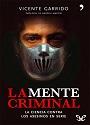 La mente criminal – Vicente Garrido [PDF]