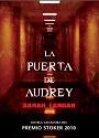 La puerta de Audrey – Sarah Langan [PDF]