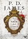 La sala del crimen – P. D. James [PDF]