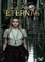 Las eternas – Victoria Álvarez [PDF]