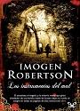 Los instrumentos del mal – Imogen Robertson [PDF]