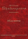 Macbeth – William Shakespeare [PDF]