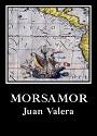 Morsamor – Juan Valera [PDF]