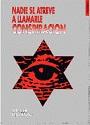 Nadie se atreve a llamarle Conspiración (2da Edición) – Gary Allen, Larry Abraham [PDF]
