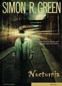 Nocturnia – Simon R. Green [PDF]