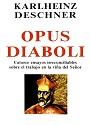 Opus Diaboli – Karlheinz Deschner [PDF]