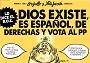 Orgullo y Satisfacción #7 España – Marzo, 2015 [PDF]