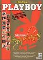Playboy Venezuela – Edición Única de Colección, 2013 [PDF]