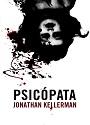 Psicópata – Jonathan Kellerman [PDF]