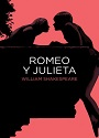 Romeo y Julieta – William Shakespeare [PDF]