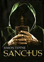 Sanctus – Simon Toyne [PDF]