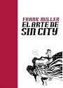 Sin City – El arte de Sin City [PDF]