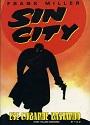 Sin City – Ese Cobarde Bastardo (6 Vols) [PDF]
