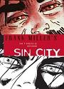 Sin City – Ida y vuelta al infierno (3 Vols) [PDF]