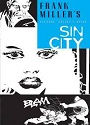 Sin City – Alcohol, Chicas & Balas [PDF]