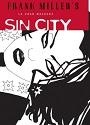 Sin City – La Gran Masacre (5 Vols) [PDF]