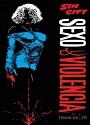 Sin City – Sexo & Violencia [PDF]