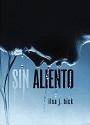 Sin aliento – Ilsa J. Bick [PDF]