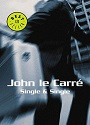 Single & Single – John le Carré [PDF]