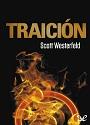 Traición (Uglies #1) – Scott Westerfeld [PDF]