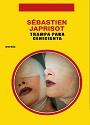 Trampa para Cenicienta – Sébastien Japrisot [PDF]
