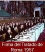 Tratado Constitutivo de la Comunidad Económica Europea [PDF]