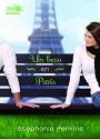 Un Beso en París – Stephanie Perkins [PDF]