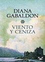 Viento y ceniza – Diana Gabaldon [PDF]