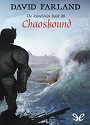 Chaosbound – David Farland [PDF] [English]